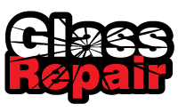 logo - Glass Repair